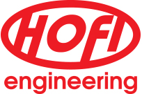 HOFI engineering s.r.o.