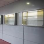 masarykova univerzita brno - vitríny 004
