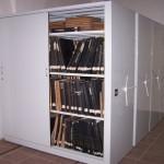 100_0155 s posuvnými dveřmi